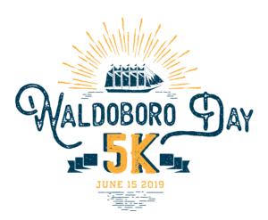 Waldoboro Day 5K @ Waldoboro Village
