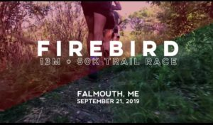 Firebird Trail Races 13 Miles and 50k @ Lowell Preserve