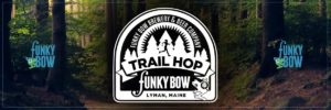 Funky Bow Trail Hop @ Funky Bow Brewery
