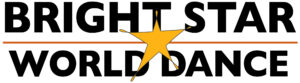 FREE Class Day - Beginner Dance Classes for Adults @ Bright Star World Dance