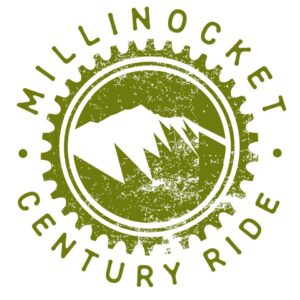 Millinocket Century - CANCELLED