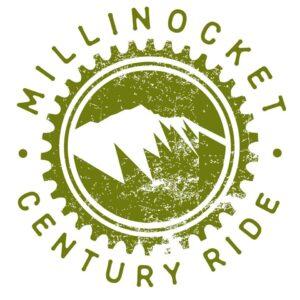 Millinocket Century - CANCELLED
