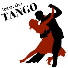 Get fit, dance Tango @ Portland New Church