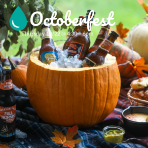 Oktoberfest: Pumpkin Beers @ The Daily Sweat |  |  |