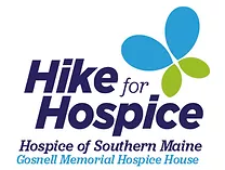 Hike for Hospice @ State Manufactured Homes |  |  |
